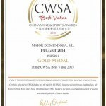CWSA FULGET