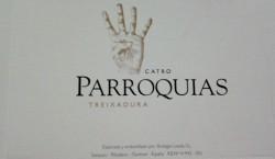 catro-parroquias_3