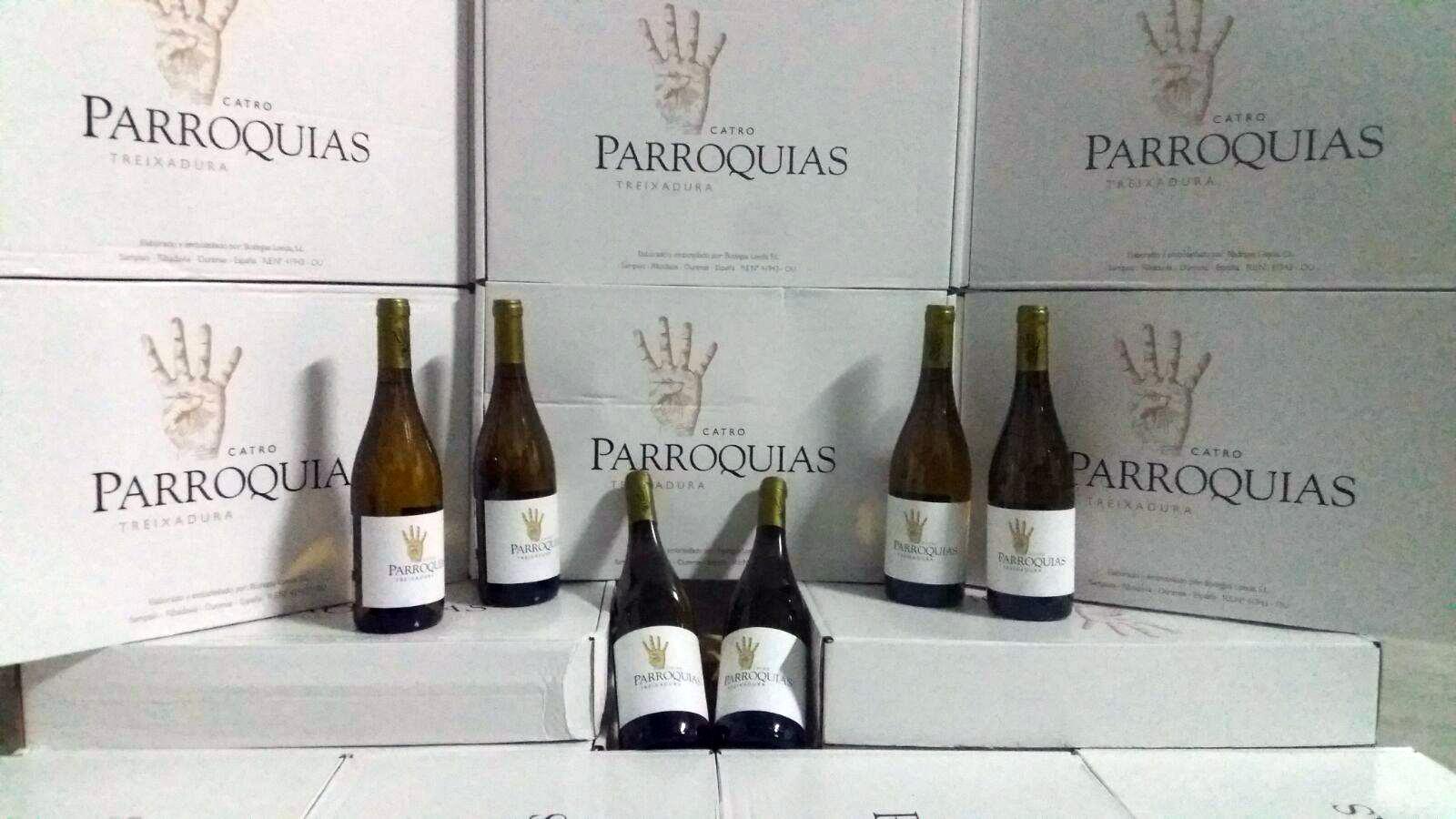 4parriquias_dpacheco