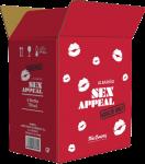 caja-sex-appeal
