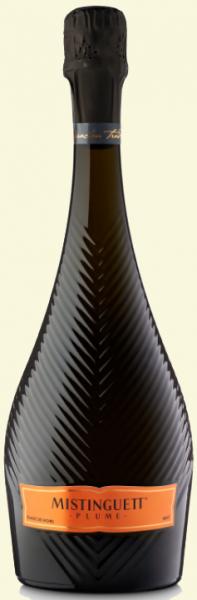 Mistinguett_Plume_Pinot_Noir_Blanc_de_Noirs_fondo
