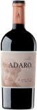 Bodegas Prado Rey (02) Pradorey Adaro