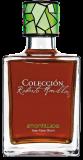 Colección Roberto Amillo – Amontillado