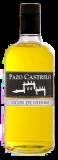 Nor-Ibérica de Bebidas (03) Pazo Castrelo – Hierbas