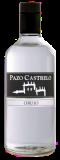 Nor-Ibérica de Bebidas (02) Pazo Castrelo – Orujo