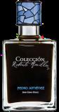 Colección Roberto Amillo – Pedro Ximénez