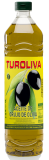 Aceites Abril (04) Turoliva Orujo 1L