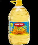 Aceites Abril (06) Abrilsol Girasol 5L