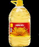 Aceites Abril (07) Abrilsol Girasol Alto Oleico 5L