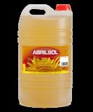 Aceites Abril (08) Abrilsol Girasol Alto Oleico 25L
