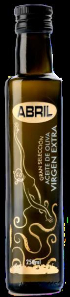 09 Aceite de Oliva Virgen Extra 250 ml_sin fondo