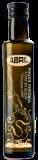 Aceites Abril (09) Aceite de Oliva Virgen Extra 250 ml