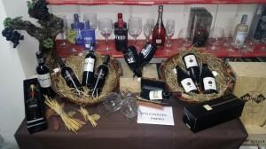 exposicion--vinos-licores-vidrio-2