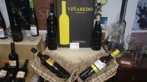 exposicion--vinos-licores-vidrio-3