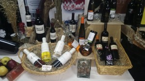 exposicion--vinos-licores-vidrio-4