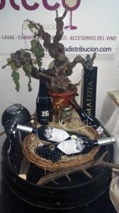 exposicion--vinos-licores-vidrio-5