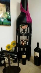 exposicion--vinos-licores-vidrio-8
